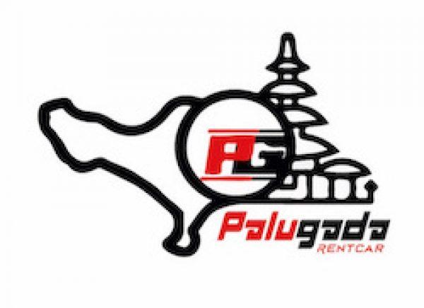 palugada sewa mobil mewah di Bali